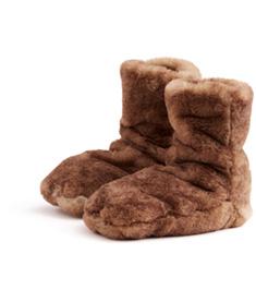 Russel Cosy Socks
