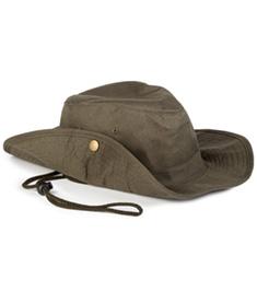 Hatt Safari
