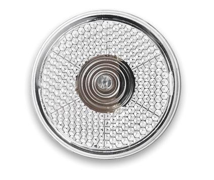 Säkerhetslampa Blink
