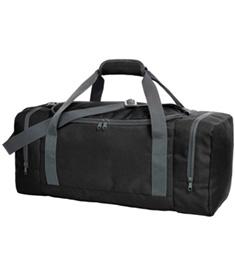 SHIFT Sportsbag