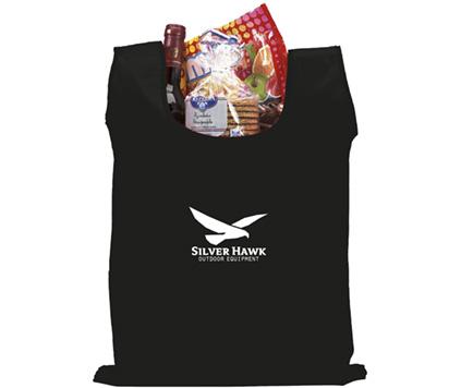 Shop Easy väska