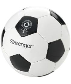 Fotboll Slazenger