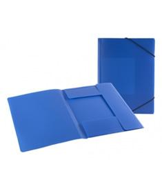 Snoddmapp Desktop A4
