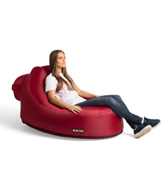 Softybag Chair