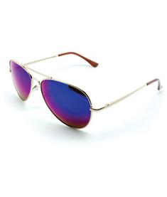 Solglasögon Aviator