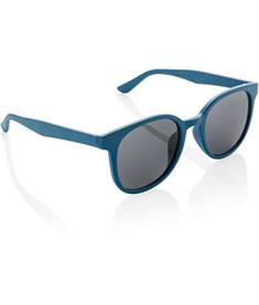 Solglasögon Enviroment
