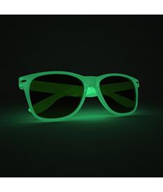 Solglasögon Glow