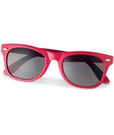 Solglasögon Kids