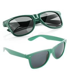 Solglasögon Oceanside