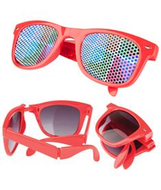 Solglasögon Pocket