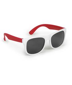 Solglasögon Promo
