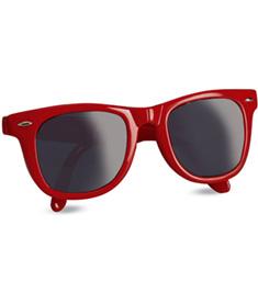 Solglasögon Vikbara