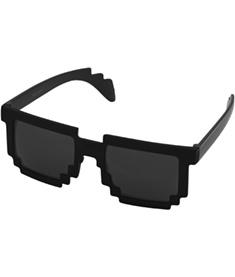 Solglasögon Pixel