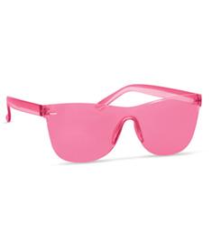 Solglasögon Style