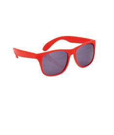 Solglasögon Color