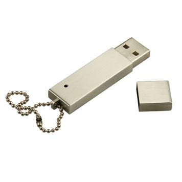 USB-muisti Solid