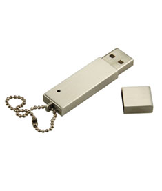 USB-minne Solid