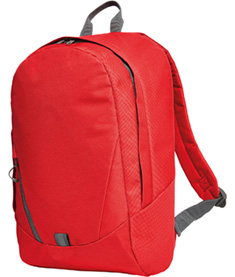 SOLUTION Backpack