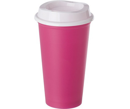 Takeawaymugg Splash
