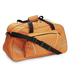 Reflex Sportbag