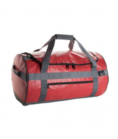 Sportbag Waterproof