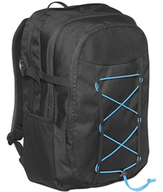 Sporty Line Backpack