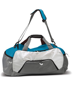Weekendbag Sporty