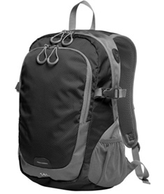 STEP BackPack M
