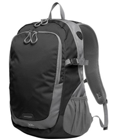 STEP BackPack L