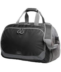 STEP Sport Bag