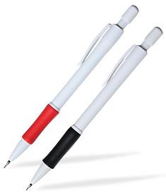 Stiftpenna Concorde