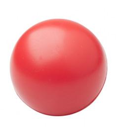 Stressboll Original