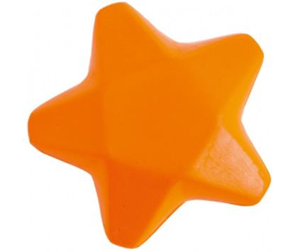 Stressboll Stjärna