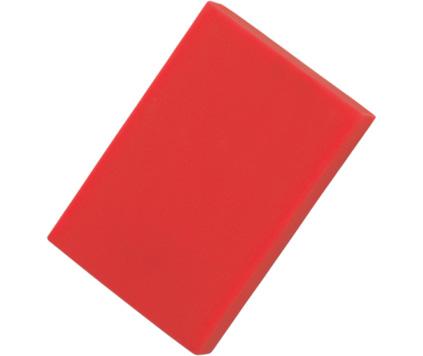 Suddgummi Color