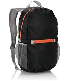 Superlätt hopvikbar ryggsäck