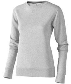 Surrey Crew Sweater