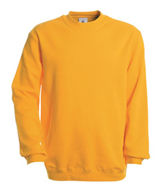 Sweatshirt Portland