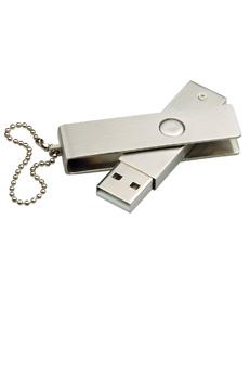 USB-minne Swing