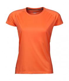 Teejays Cool-Dry T-shirt