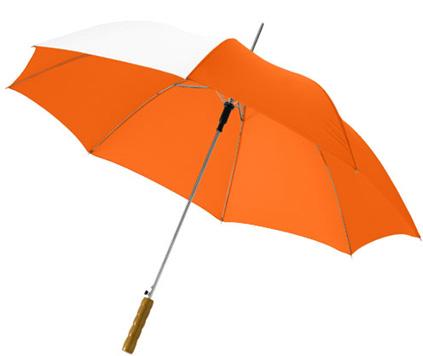 Paraply Tanya