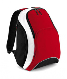 Ryggsäck Teamwear