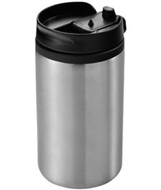 Termosmugg Cylinder