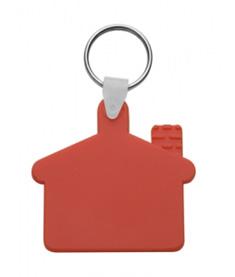 Nyckelring House