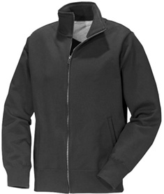 Essex Fullzip