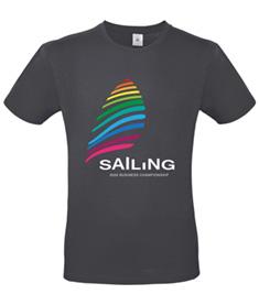 T-shirt Creative