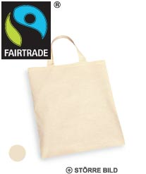 Tygkasse Fairtrade