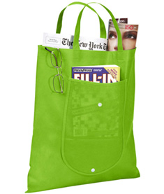 Maple Foldable bag