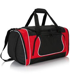 Ultimate sportbag