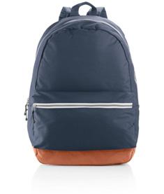 Urban ryggsäck