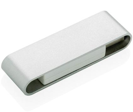 USB Pivot